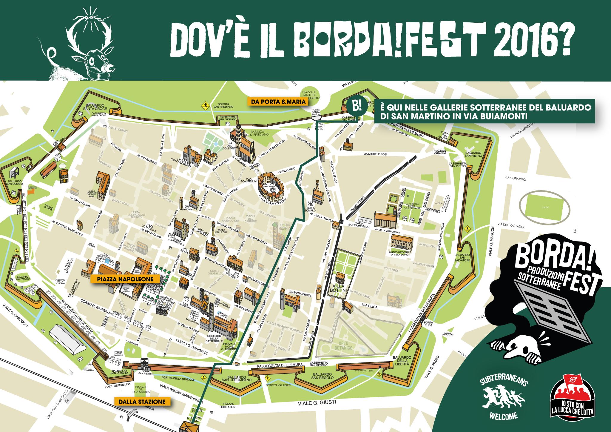 mappa-bordafest-2016-ufficiale